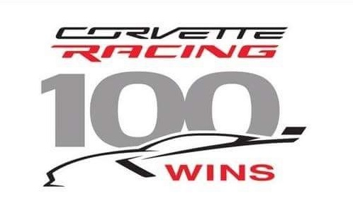 2016 Lime Rock: 100th Win